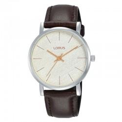 LORUS RG235PX-9