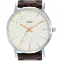 LORUS...