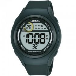 LORUS R2373LX-9