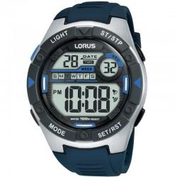 LORUS R2395MX-9