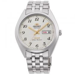 Orient RA-AB0E16S19B