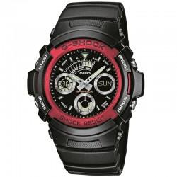 Casio G-Shock AW-591-4AER