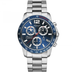 ATLANTIC Seasport Chrono 87468.42.51