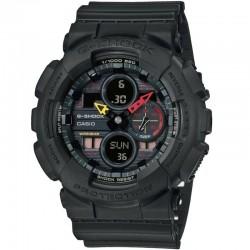 Casio G-Shock GA-140BMC-1AER