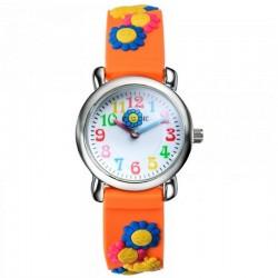 FANTASTIC FNT-S129 Vaikiškas laikrodis