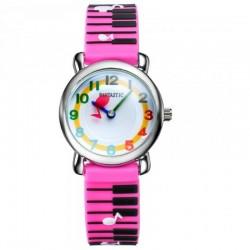 FANTASTIC FNT-S154 Vaikiškas laikrodis
