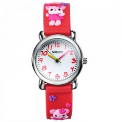 FANTASTIC FNT-FNT-S125 Vaikiškas laikrodis