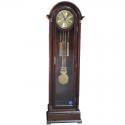 ADLER 10035W WALNUT. Grandfather Clock Mechanical