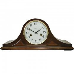 ADLER 12006W Stalinis kvarcinis laikrodis