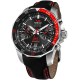 Vostok Europe Rocket N1 Chrono Quartz 6S21-2255295