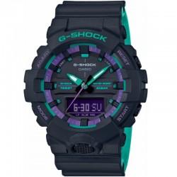Casio G-Shock GA-800-1AER