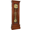 ADLER 10064DCH Grandfather Clock Mechanical