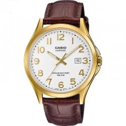 CASIO MTS-100GL-7AVEF