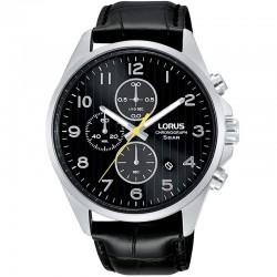 LORUS RM383FX-9