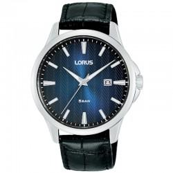 LORUS RH927MX-9