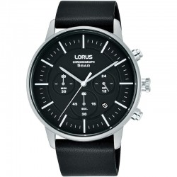 LORUS RT307JX-9