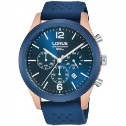 LORUS RT353HX-9