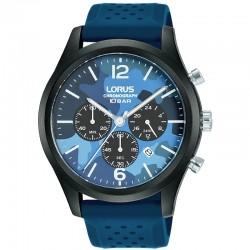 LORUS RT301JX-9