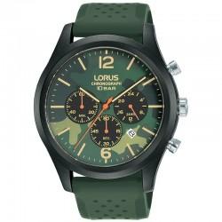 LORUS RT399HX-9