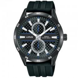 LORUS R3A43AX-9