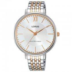 LORUS RG271LX-9