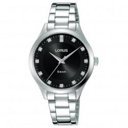 LORUS RG295QX-9