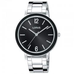 LORUS RG283NX-9