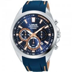 LORUS RT385HX-9