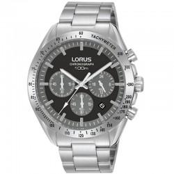 LORUS RT335HX-9