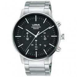LORUS RT303JX-9