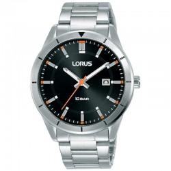 LORUS RH997LX-9
