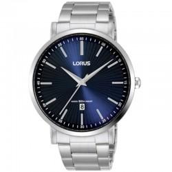 LORUS RH971LX-9