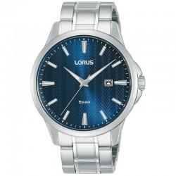 LORUS RH919MX-9