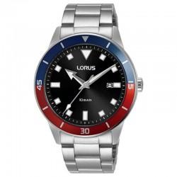 LORUS RH981LX-9
