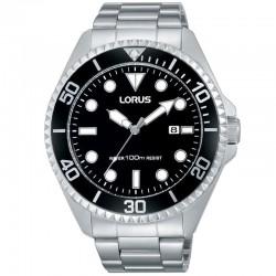 LORUS RH939GX-9