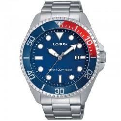 LORUS RH941GX-9