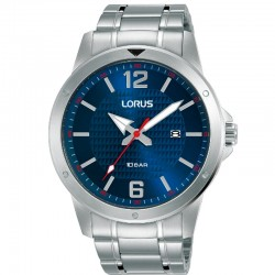 LORUS RH991LX-9