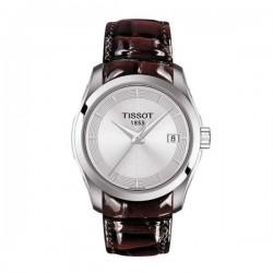 Tissot T035.210.16.031.03