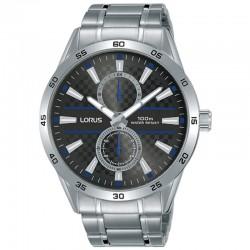 LORUS R3A39AX-9