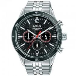 LORUS RT323JX-9