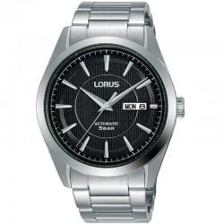LORUS RL441AX-9