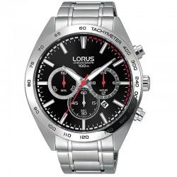 LORUS RT303GX-9