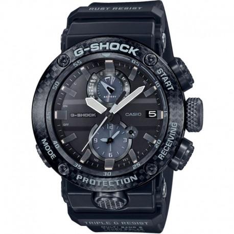 CASIO G-SHOCK GWR-B1000-1AER