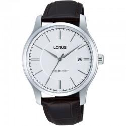 LORUS  RS971BX-9
