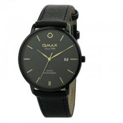 OMAX HD01M22Y