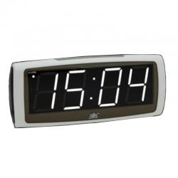 Elektrinis laikrodis XONIX 1819/WHITE