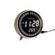 Электронные часы - будильник XONIX 1010/WHITE