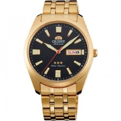 Orient RA-AB0015B19
