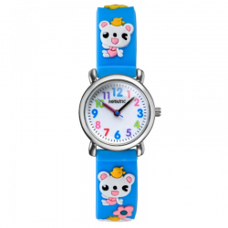 FANTASTIC FNT-S173 Vaikiškas laikrodis