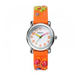FANTASTIC FNT-S128 Vaikiškas laikrodis